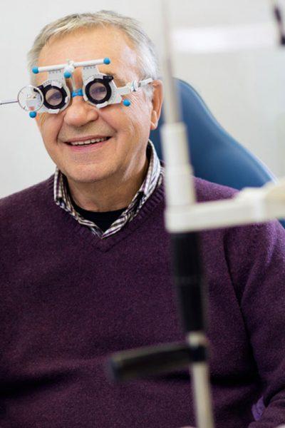 Lenses Mt Annan Eyecare